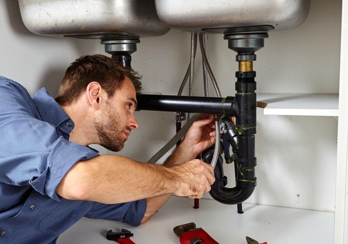 plumbing needs