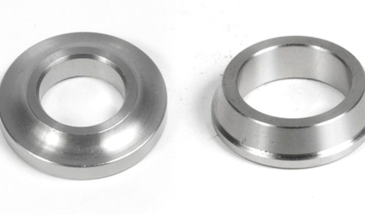 Superior Washers and its types
