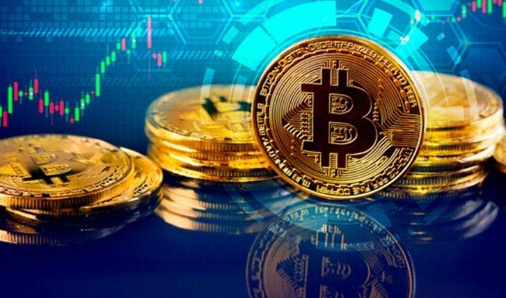 Make Use Of Bitcoin Mixer At Low Fees