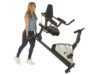 buying a Recumbent Bike