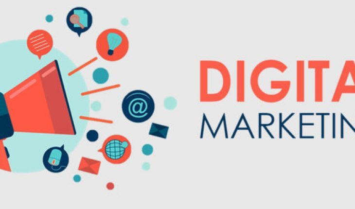 top quality Digital Marketing Services