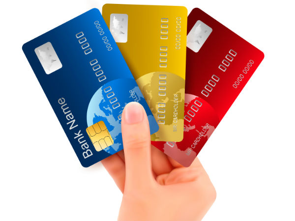 available credit transactions
