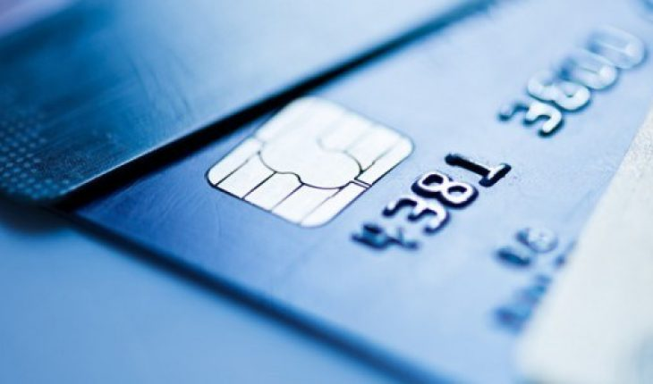 Choosing the Best Credit Cards