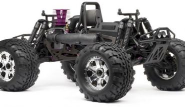 Remote Control Truck Review