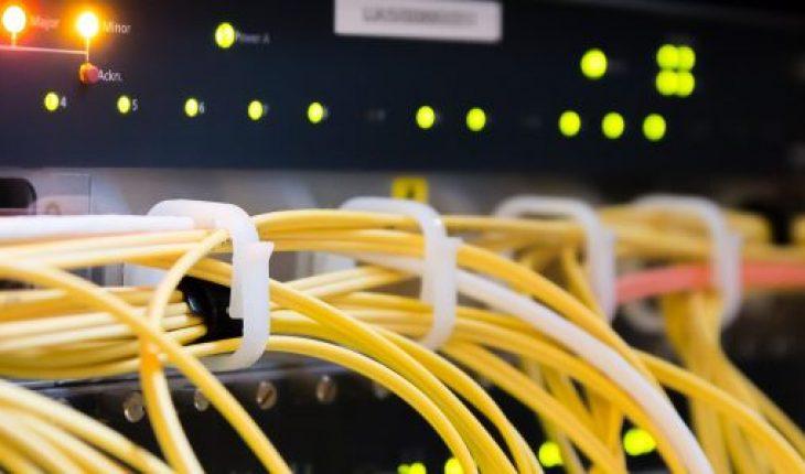 Best Broadband Connection