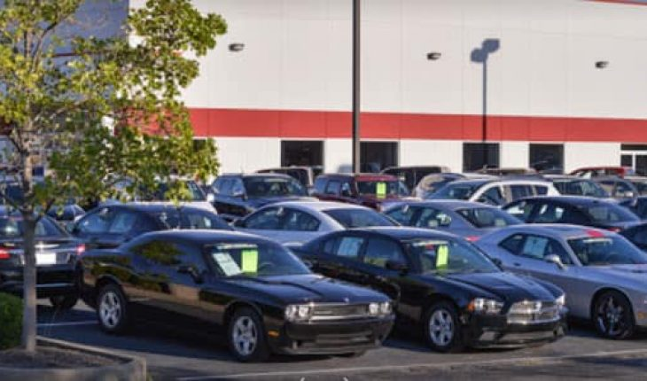 used cars in modesto