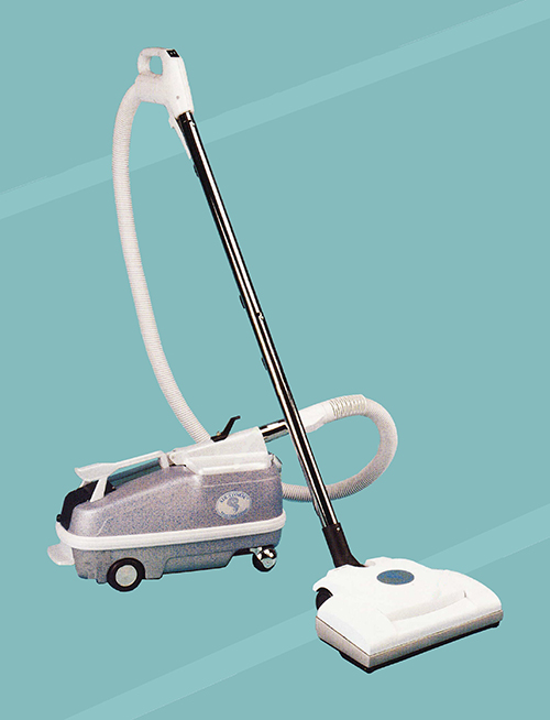 buy HEPA approved vacuums