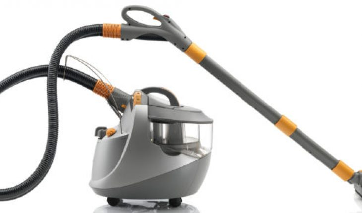 Buying A Hepa Vacuum