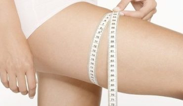 Cellulite By Using FasciaBlaster