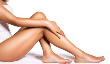 Ways To Get Rid of Cellulite Efficiently