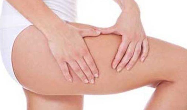 massage therapists tool