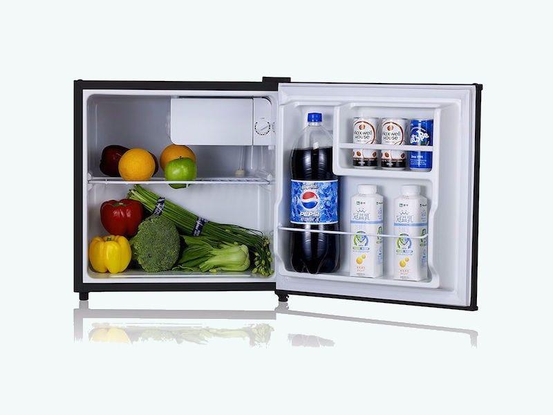 best mini-fridges