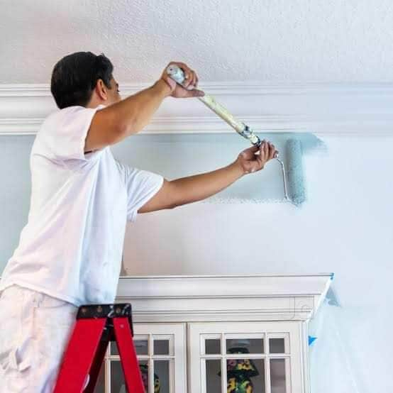 How To Find Best Painting Contractors Near Honolulu Agency?