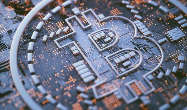 Own Bitcoin Exchange