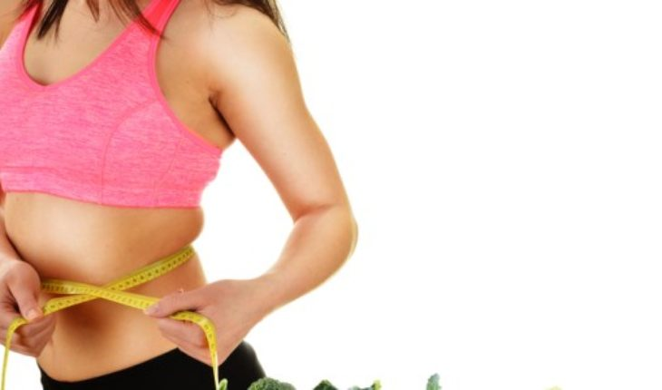 Choose PhenQ As Your Primary Slimming Pill