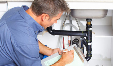Best Plumbers With This Helpful Guide