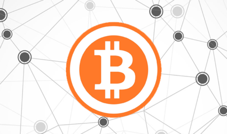 TOP 3 Easy Methods On How To Sell Bitcoin For Paypal