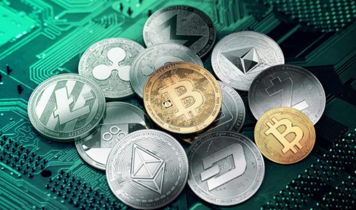 Buy Direct Crypto Money