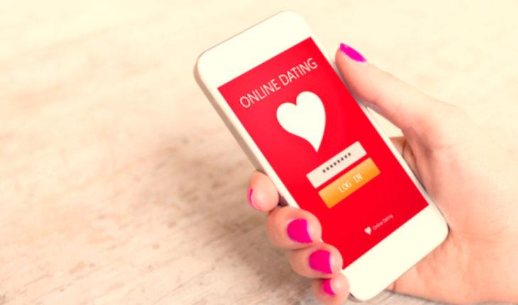 Online Safety for Senior People