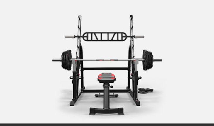 gym pros wholesale gym equipment