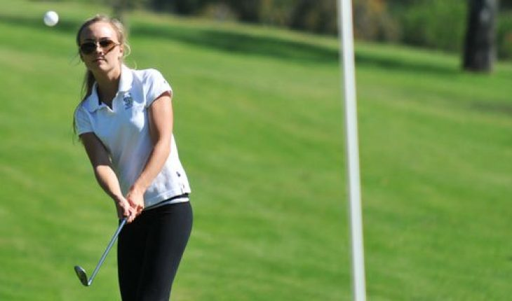 Choosing Golf Balls