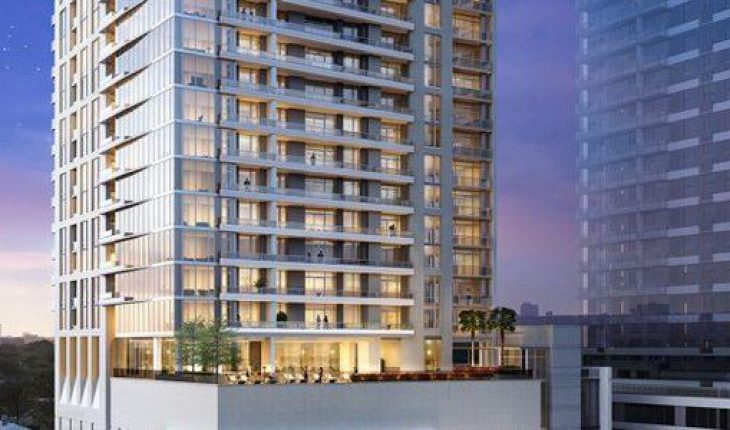 Advantages Of Owning A Condominium