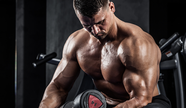 benefits of anabolic steroids