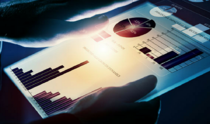 digital marketing professions