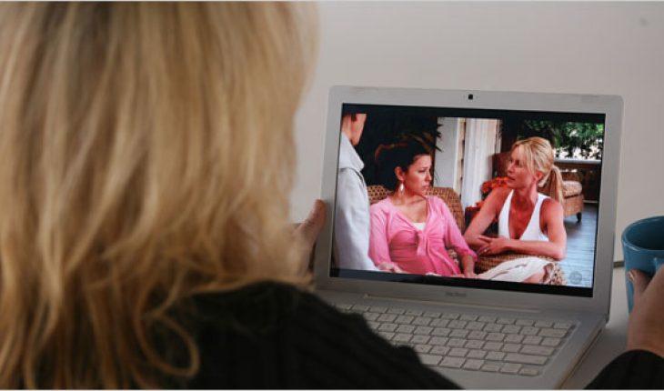 watch TV broadcast online
