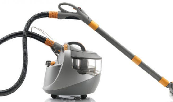 Buying A Hepa Vacuum