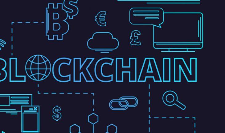 Revolution with Blockchain Technology