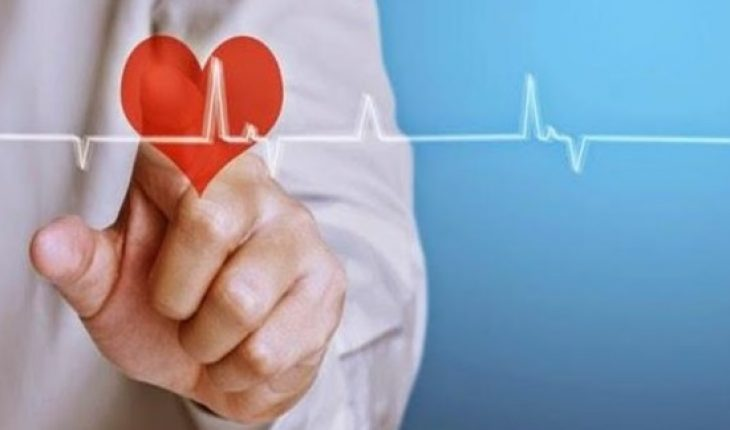 cardiologist in maryland